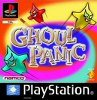 Sony Playstation - Ghoul Panic