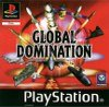 Sony Playstation - Global Domination