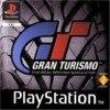 Sony Playstation - Gran Turismo