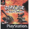 Sony Playstation - Grudge Warriors