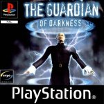 Sony Playstation - Guardian of Darkness