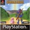 Sony Playstation - Guardians Crusade
