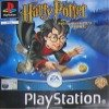 Sony Playstation - Harry Potter and the Philosophers Stone
