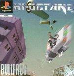 Sony Playstation - Hi-Octane