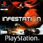 Sony Playstation - Infestation