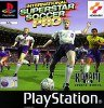 Sony Playstation - International Superstar Soccer Pro