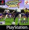Sony Playstation - International Superstar Soccer Pro