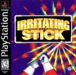 Sony Playstation - Irritating Stick
