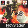 Sony Playstation - ISS Pro Evolution
