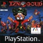 Sony Playstation - Iznogoud