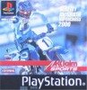 Sony Playstation - Jeremy Mcgrath Supercross 2000