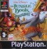 Sony Playstation - Jungle Book Groove Party