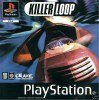 Sony Playstation - Killer Loop