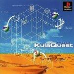 Sony Playstation - Kula Quest