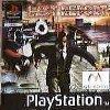 Sony Playstation - Last Report