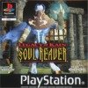 Sony Playstation - Legacy of Kain - Soul Reaver