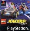 Sony Playstation - Lego Racers