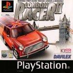 Sony Playstation - London Racer 2