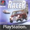Sony Playstation - London Racer