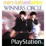 Sony Playstation - Mary-Kate and Ashley - Winners Circle
