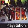 Sony Playstation - MDK