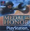 Sony Playstation - Medal of Honor