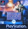Sony Playstation - Medal of Honour Underground