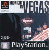 Sony Playstation - Midnight in Vegas