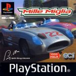 Sony Playstation - Mille Miglia