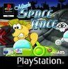 Sony Playstation - Miracle Space Race