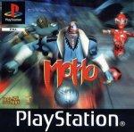 Sony Playstation - Moho