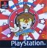 Sony Playstation - Monkey Hero