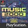 Sony Playstation - Music 2000
