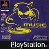 Sony Playstation - Music