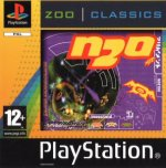 Sony Playstation - N20