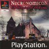 Sony Playstation - Necronomicon - The Dawning Of Darkness