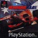 Sony Playstation - Newman Haas Racing