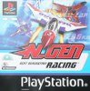 Sony Playstation - N-Gen Racing