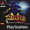 Sony Playstation - Ninja - Shadow of Darkness