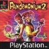 Sony Playstation - Pandemonium 2