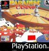 Sony Playstation - Paradise Casino