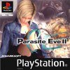 Sony Playstation - Parasite Eve 2