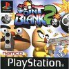 Sony Playstation - Point Blank 2