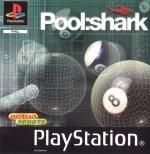 Sony Playstation - Pool Shark