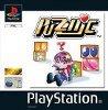 Sony Playstation - Puzznic