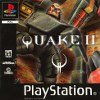 Sony Playstation - Quake 2
