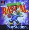 Sony Playstation - Rascal