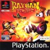 Sony Playstation - Rayman Rush