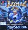 Sony Playstation - Rayman