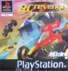 Sony Playstation - RC Revenge
